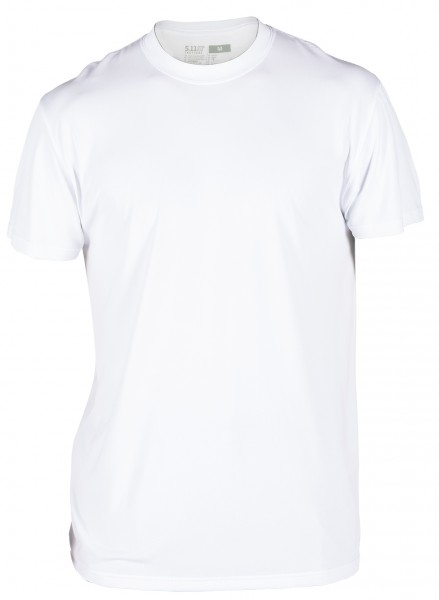 5.11 Tactical Performance Utili-T Shirt 2er Pack