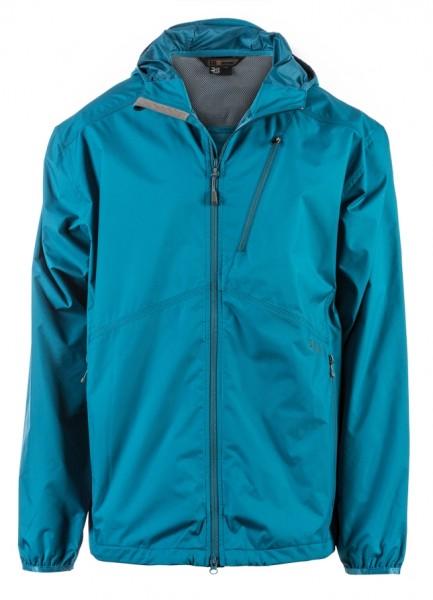 5.11 Tactical Cascadia Windbreaker Jacket