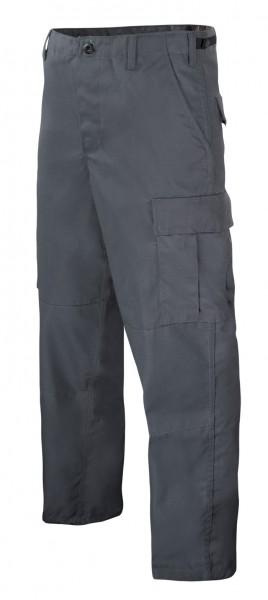BDU Feldhose TRU-SPEC Charcoal Grey