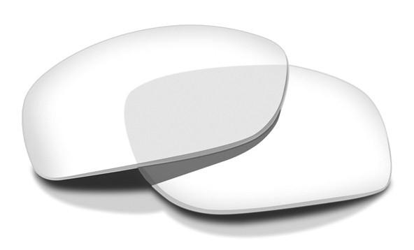 Wiley X XL-1 Advanced Comm Schutzbrille Ersatzgläser