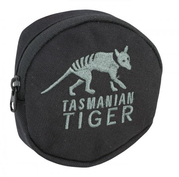 Tasmanian Tiger Dip Pouch Schwarz