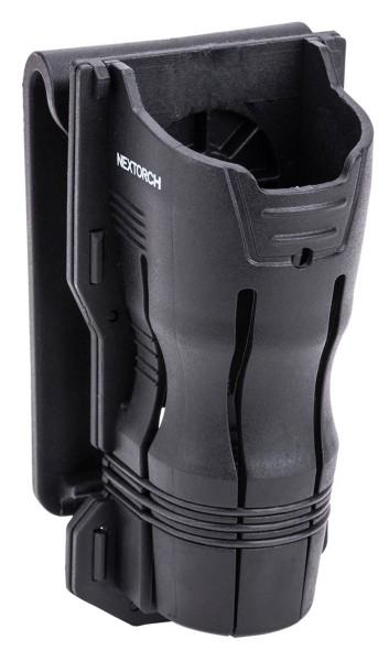 Nextorch Taschenlampenholster V6