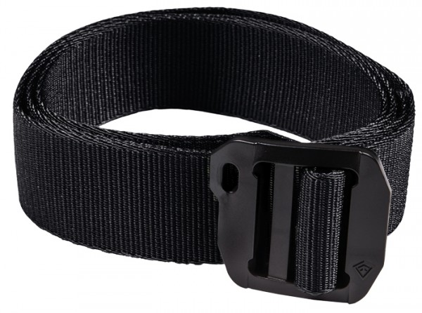 """First Tactical BDU Belt 1,5"""""""