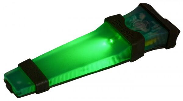 E-lite Leuchtstab Leuchtmittel