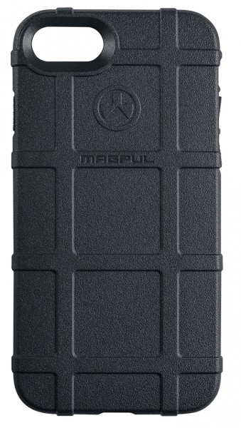 Magpul Field Case iPhone 7/8