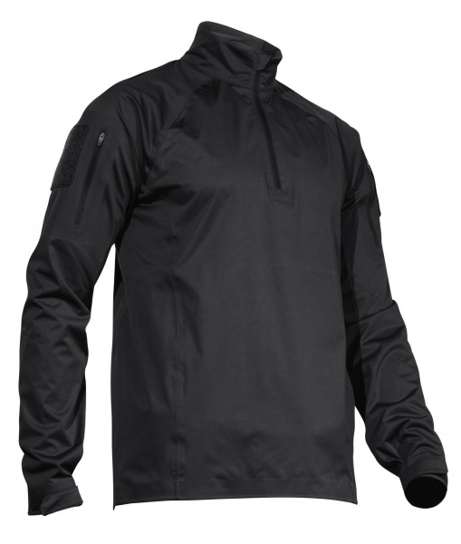 5.11 Waterproof Rapid Ops Shirt
