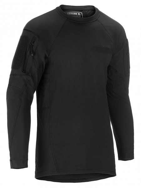 Claw Gear Mk. II Instructor Shirt LS