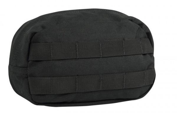 Condor Utility Pouch MA8 Black