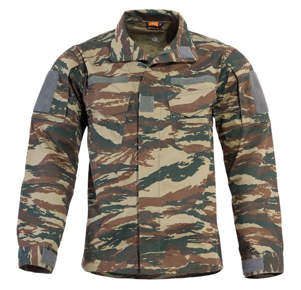 Pentagon Lycos Combat Jacket