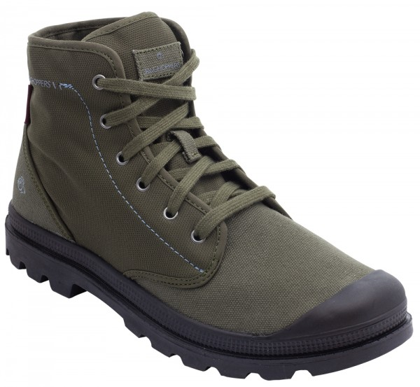 Craghoppers NosiLife Mono Mid Stiefel