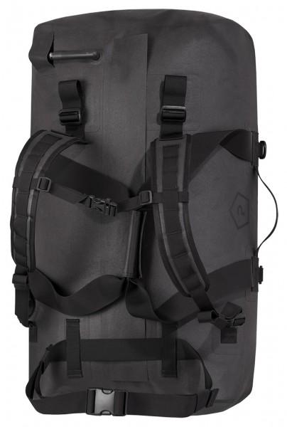 Pentagon Alke Waterproof Duffle Bag 76 L