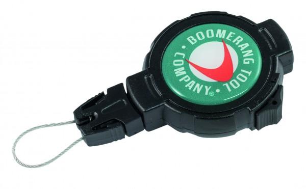 Boomerang Tool Ausrüstungshalter Large