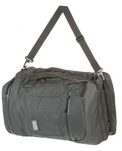Mystery Ranch Mission Rover Reiserucksack 43 L