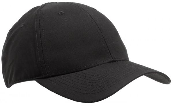 5.11 Taclite Uniform Cap