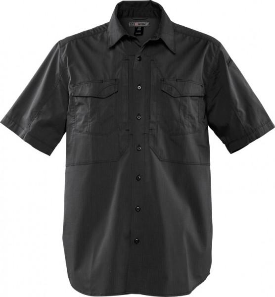 5.11 Hemd Stryke Shirt Short Sleeve