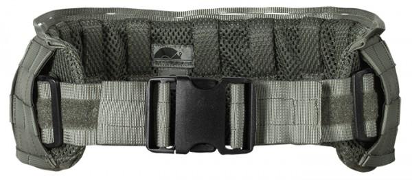 SnigelDesign Combat Belt