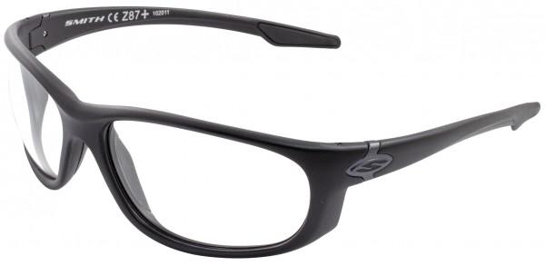 Smith Optics Elite Chamber Sonnenbrille Clear