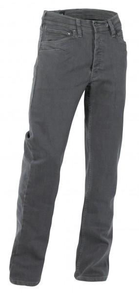 LMSGear The MUD Urban Grey Denim Jeans 2.0