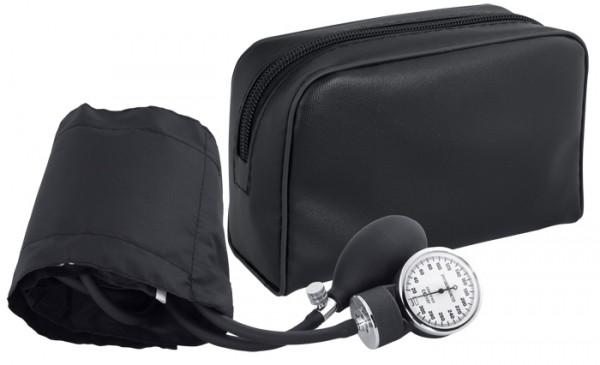 2-Schlauch Blutdruckmessgerät