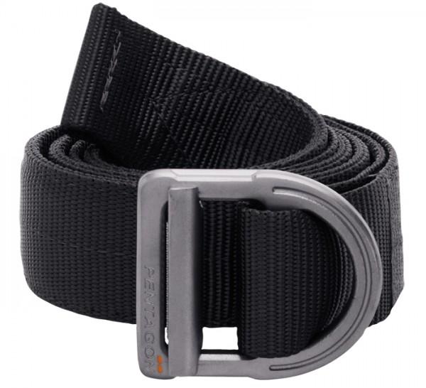 Pentagon Tactical 2 Pure Belt