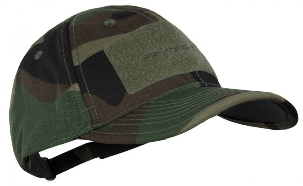 Pentagon Tactical 2.0 Baseball Cap