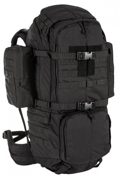 5.11 Tactical RUSH100 Rucksack 60 L