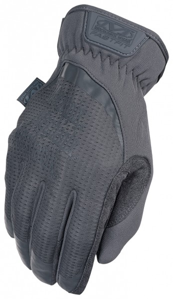 Handschuhe Mechanix Fastfit Gen2