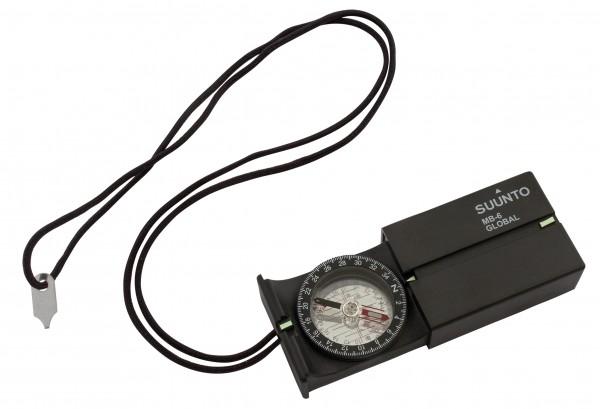 Suunto MB-6 Global Kompass