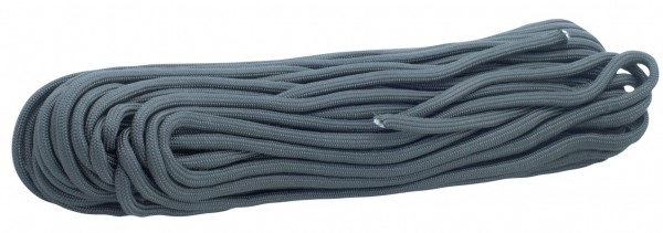 US Fallschirmleine Paracord 550 Type III 30 m
