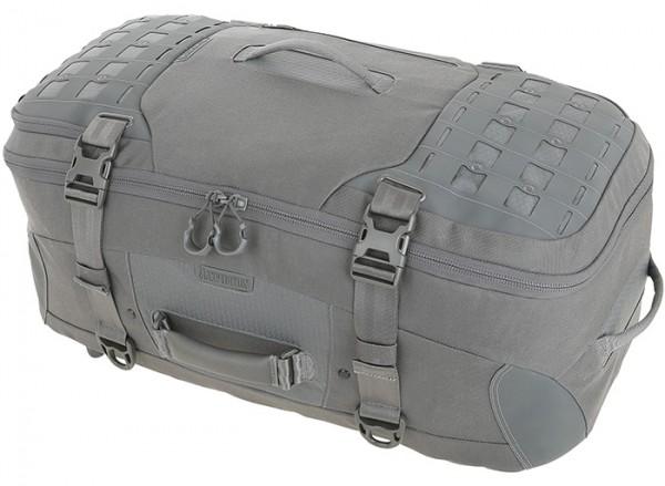 Maxpedition Ironcloud Adventure Travel Bag 62 L