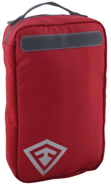 First Tactical I.V. Kit Pouch