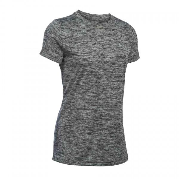 Under Armour Damen Tech Twist T-Shirt