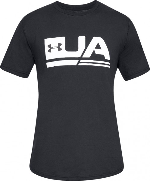 Under Armour Sportstyle Shirt