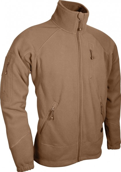 Viper Special Ops Fleece Jacket
