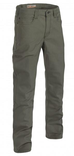 5.11 Tactical Defender-Flex Range Pant
