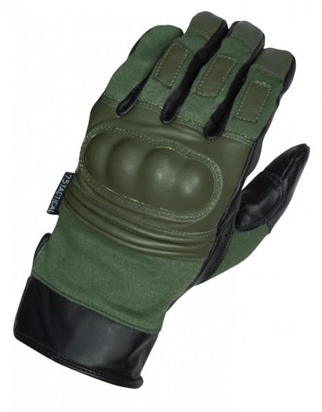 Handschuhe 75Tactical PG1 Oliv
