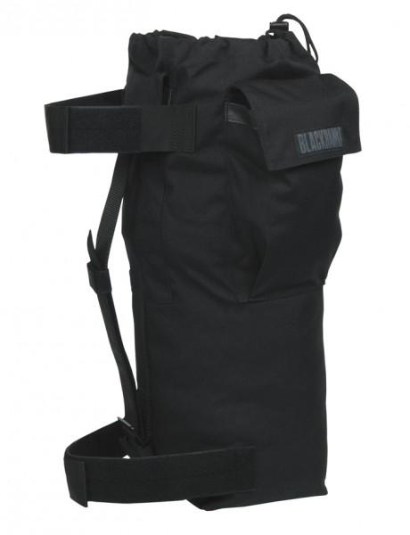 BLACKHAWK Tactical Rappel Rope Bag