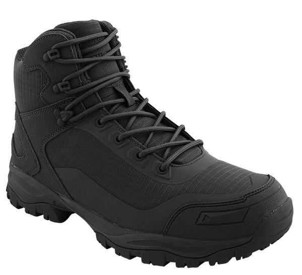 Mil-Tec Tactical Boot Lightweight Einsatzstiefel