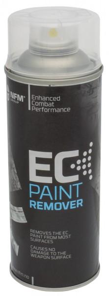 NFM EC-Paint Paint Remover