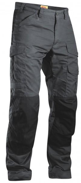 Fjällräven Hose Barents Pro Trouser