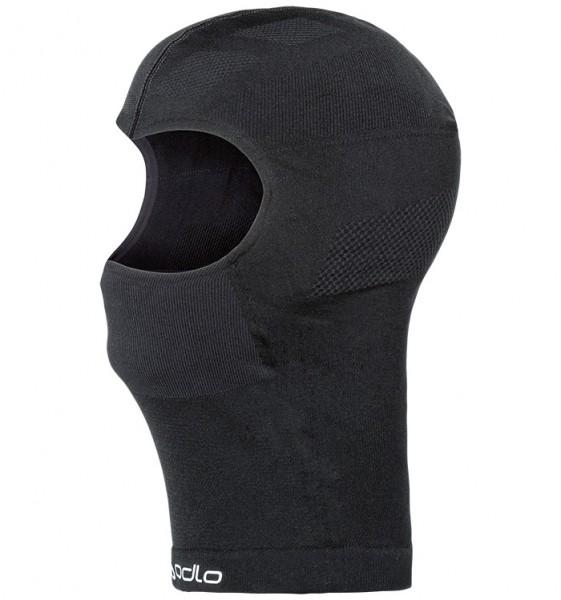 Odlo Face Mask Evolution Warm