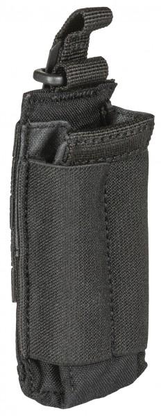 5.11 Tactical Flex Single Pistol Mag Pouch