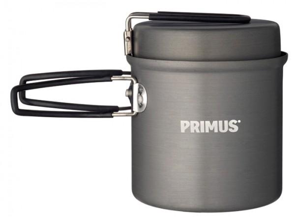 Primus LiTech Trek Kettle Pot 1 L