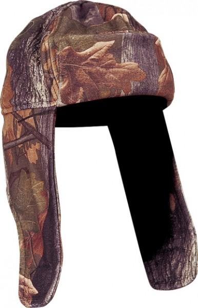 Jack Pyke Ski Hat Fleece Waldtarn