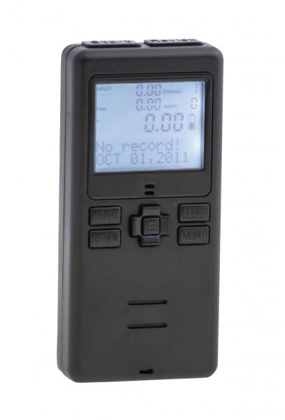 Schießzeitmessgerät CED Timer 7000 Police
