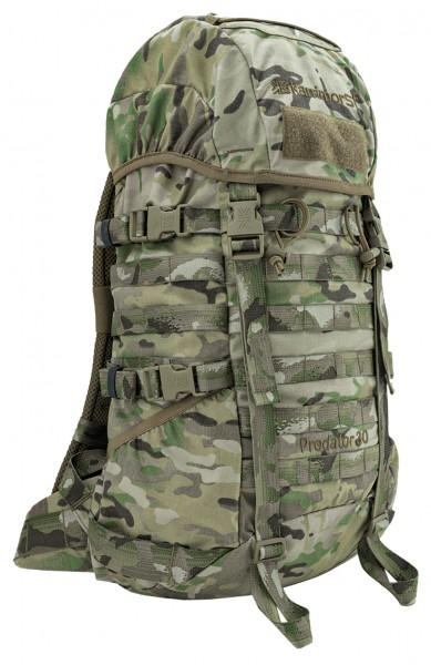Karrimor Predator 30 Modular Pack