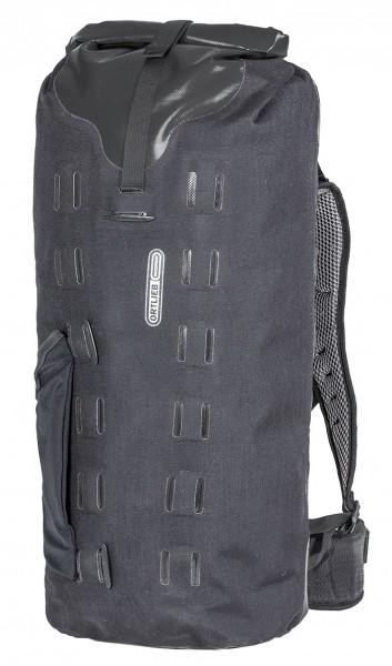 Ortlieb Gear-Pack 32 L
