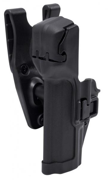 BLACKHAWK Serpa Lev3 Duty Holster HK SFP9/40 - Links