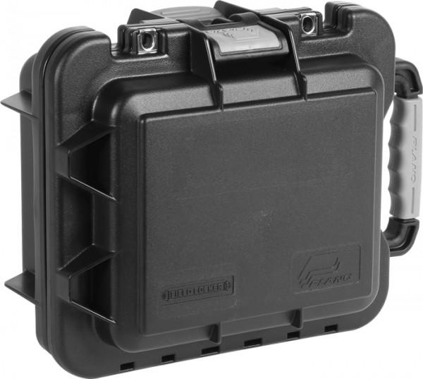 Plano Field Locker Mil-Spec Pistol Case Medium