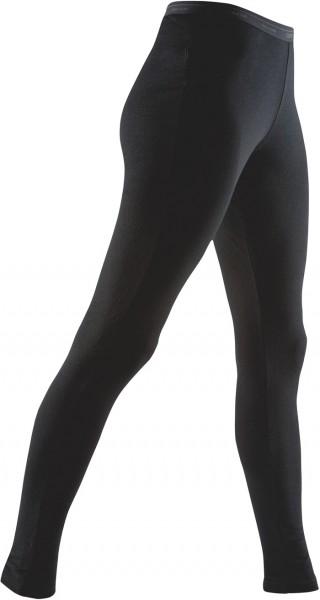 Icebreaker Damen Womans Everyday Legging